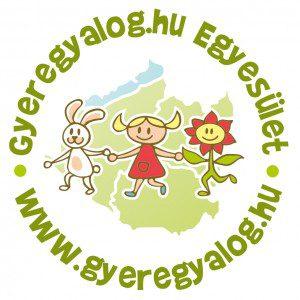 gyeregyalog_logo
