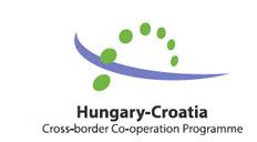 hu-hr-logo