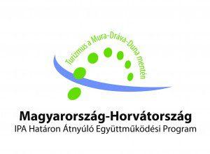 hucr_logo_turism_2_hu-01