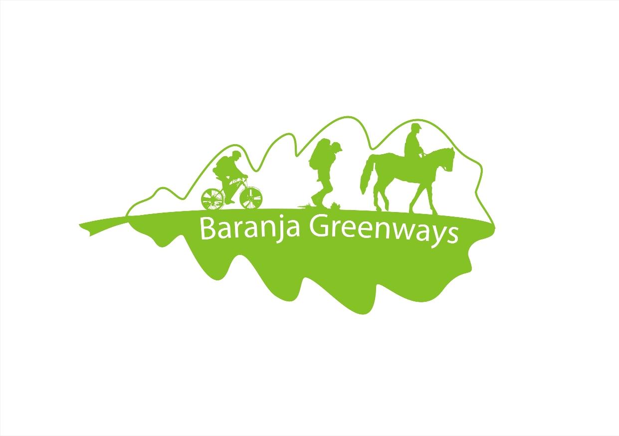 logo_baranja_kesz2