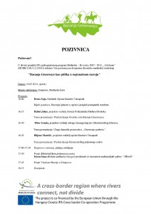 Plakat-Pozivnica- workshop-net-page-001