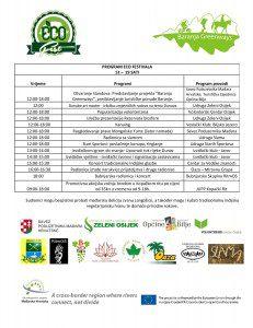 Eco fest RASPORED PROGRAMA-web-page-001
